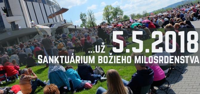 Máte voľné miesta do Krakova? Napíšte nám o tom už tento pondelok!