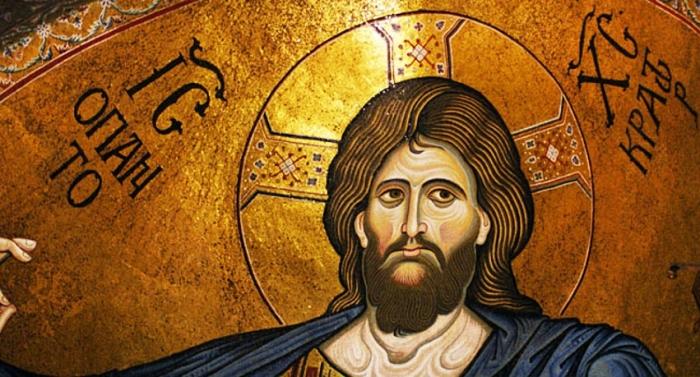 Krst je len začiatkom života s trojjediným Bohom v Cirkvi