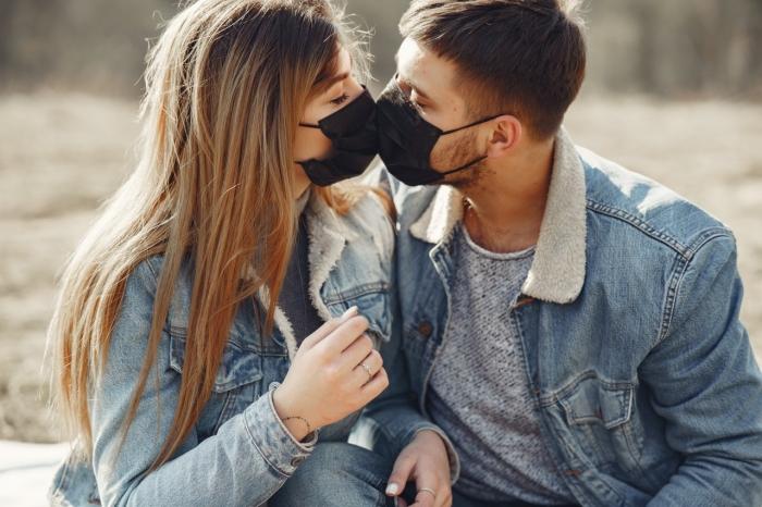 MANŽELSKÉ KATECHÉZY: Dôležitý manželský bozk (13)