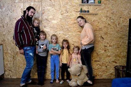 Programové tipy na víkend: Silné svedectvá o rodine