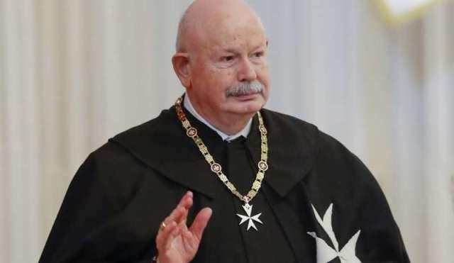 Vatikánsky týždenník: Novinka o štúdiu kanonického práva