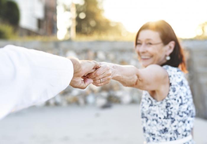 V manželstve nie je miesto na individuálnu svätosť