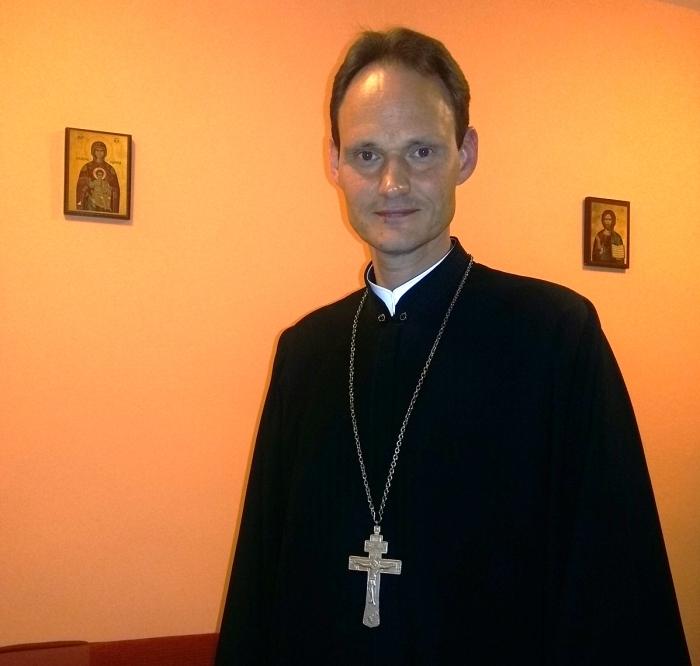 Nové biskupské menovanie