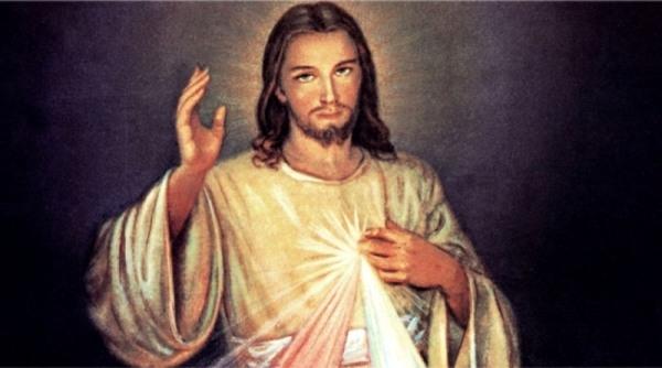 Nový benefit pre patrónov Rádia LUMEN: Úmysly pred Korunkou