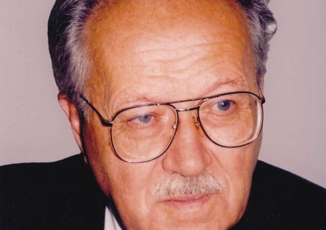 Pripomíname si sto rokov od narodenia Antona Neuwirtha