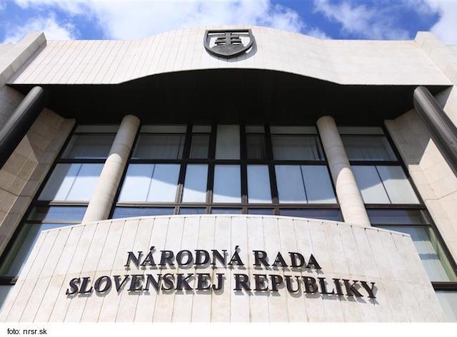 Či bude parlament rokovať o novele interrupčného zákona stále nie je jasné