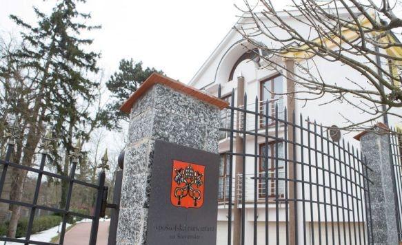 Nová sekcia Štátneho sekretariátu Svätej stolice