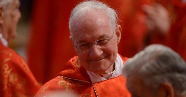 Vyjadrenie Svätej stolice a kardinála Ouelleta