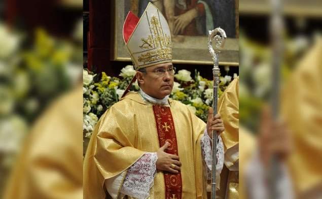 Vatikánsky týždenník: Kľúčové menovanie v Rímskej kúrii