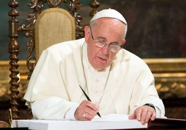 Zomrel pápežov osobný lekár