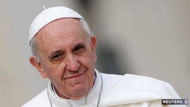 Vatikánsky týždenník: Významné menovania v oblasti komunikácie Svätej stolice