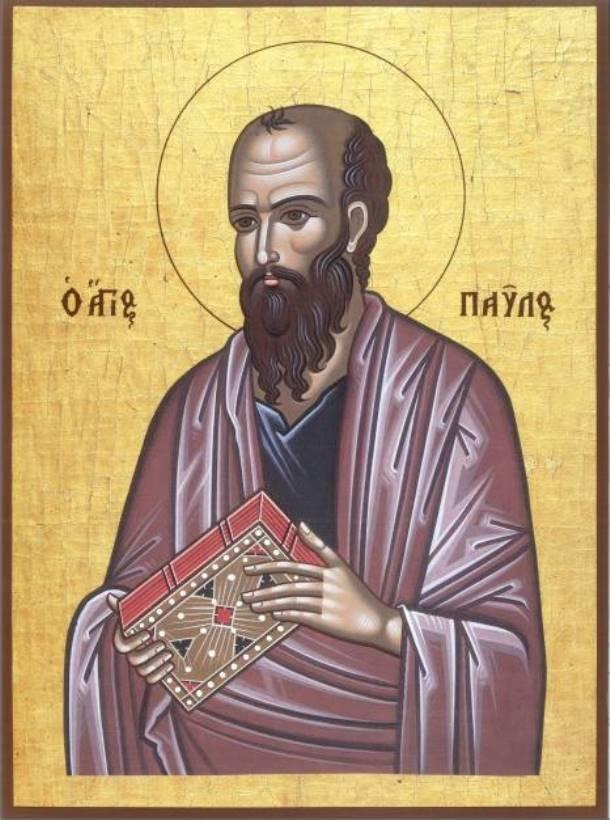 Najstaršia kresťanská literatúra