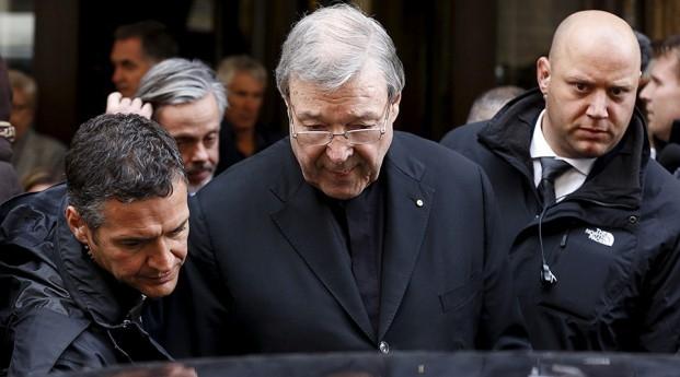 Vatikánsky týždenník: Noví nunciovia a nová exhortácia
