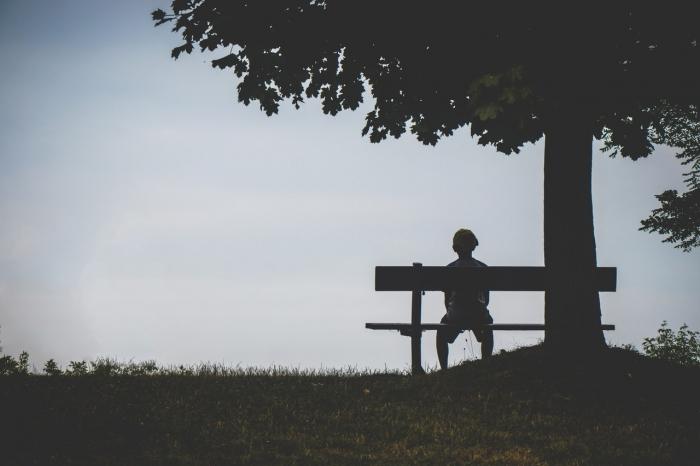 Sviatočné zamyslenie: Ako ma vidí Boh?