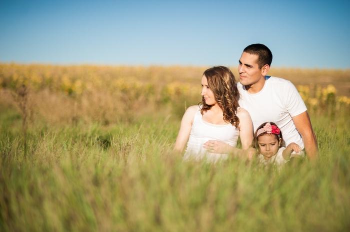 Púť rodín vo Vysokej nad Uhom v našom priamom prenose
