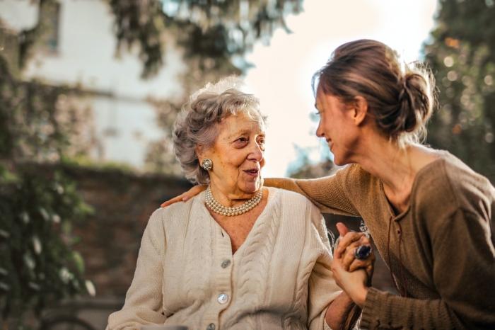 Ako bude vyzerať dôchodková reforma? Čakáme na vaše otázky