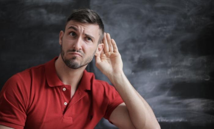 RODINNÉ KATECHÉZY: Neustále počúvať (7)