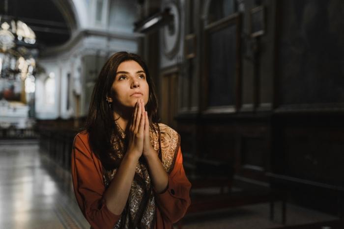 RODINNÉ KATECHÉZY: Spiritualita a každodenný život (13)
