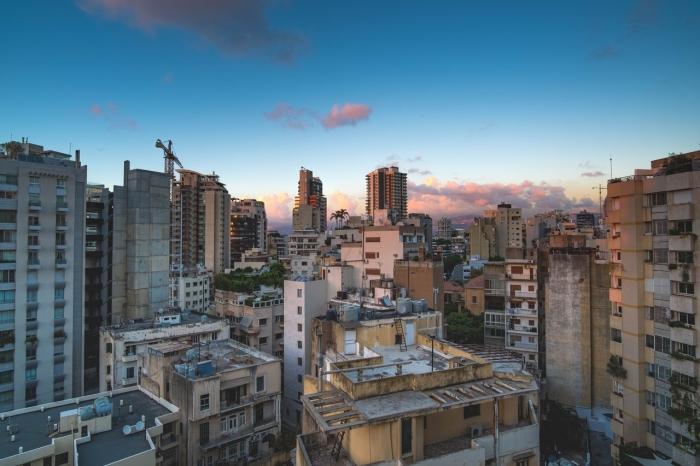 PODCAST: Explózia v Bejrúte zničila kresťanskú štvrť