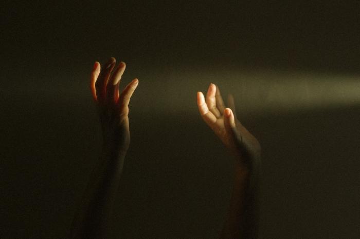 Nedeľné zamyslenie biskupa Jozefa Haľka: Aj ty prinášaj svetlo!