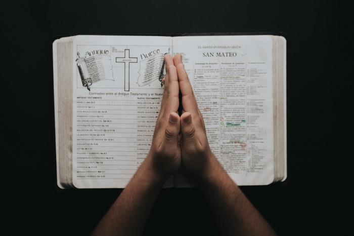 MANŽELSKÉ KATECHÉZY: Nevypočutá modlitba? (38)