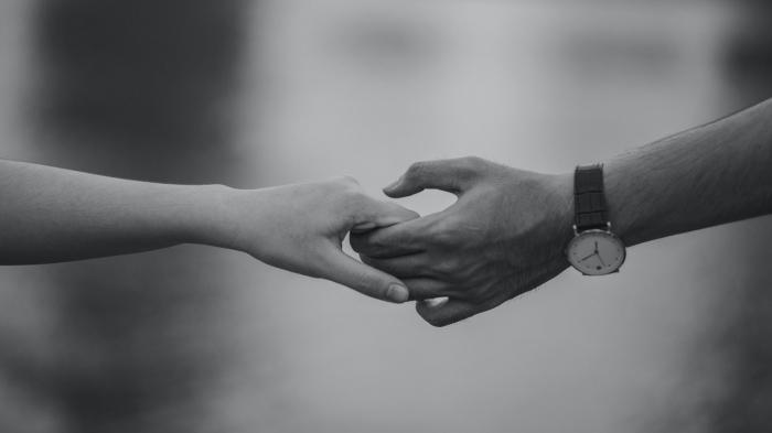 Nedeľné zamyslenie biskupa Jozefa Haľka: Láska nestojí na sympatiách