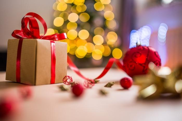 Nedeľné zamyslenie M. Forgáča: Skutočné vianočné obdarovanie