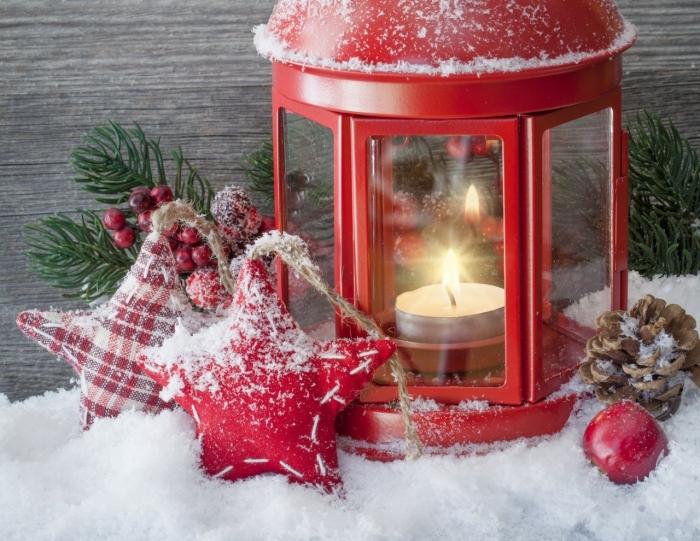 SÚŤAŽ o najkrajšie vianočné prianie