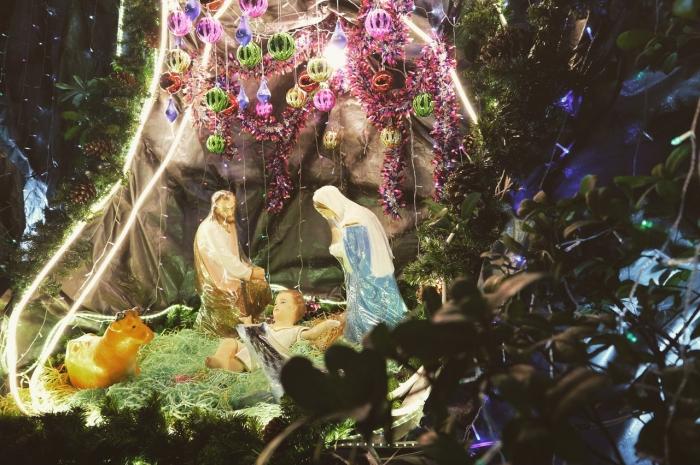 Najkrajšie vianočné priania poslucháčov Rádia LUMEN