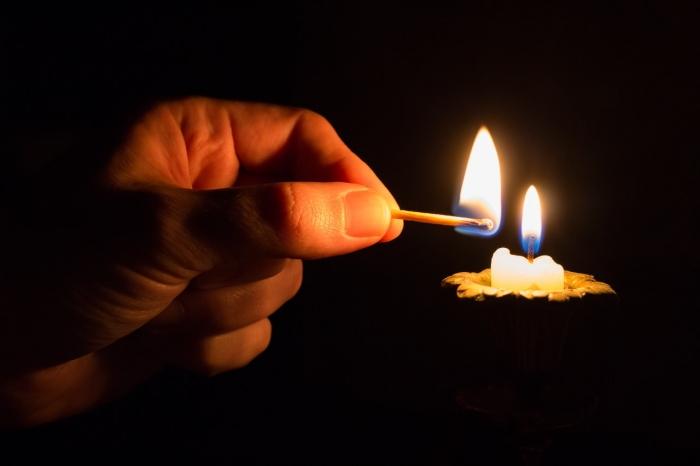 PODCAST: Liturgia domácej cirkvi pri adventnom venci