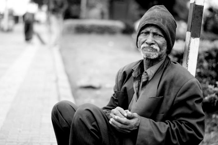 PODCAST: Budú bezdomovci počas pandémie v hoteloch?