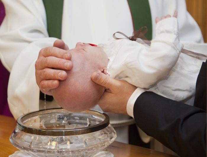Nedeľné zamyslenie Mariána Chovanca: Ježišova solidárnosť