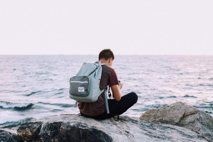 MANŽELSKÉ KATECHÉZY: Puberta a kríza viery (44)