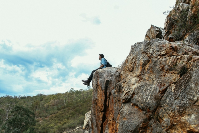 Nedeľné zamyslenie: Boh nám zveruje úlohy