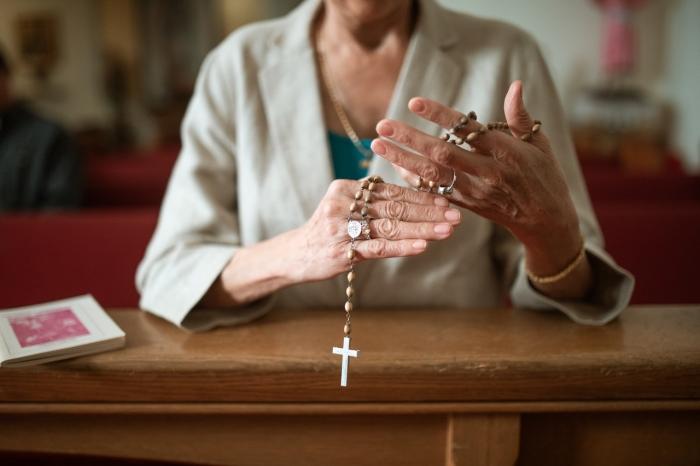 Nedeľné zamyslenie Mariána Chovanca: Vďační za Slovo