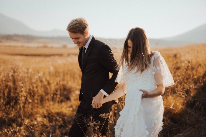 RODINNÉ KATECHÉZY: Manželstvo bez Boha? (12)
