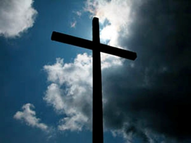 Pôstne zamyslenie: Jeden Boh
