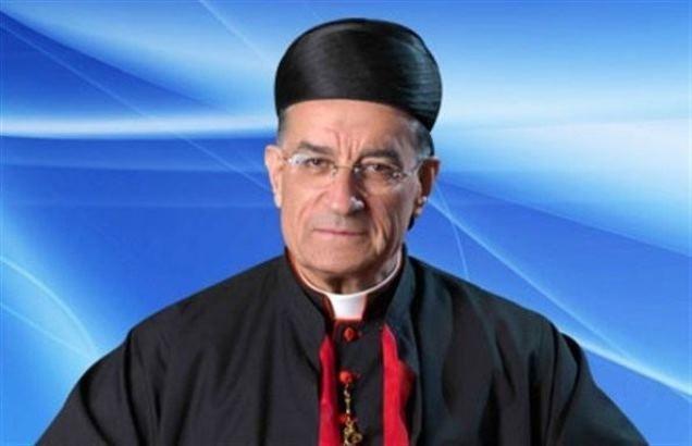 Maronitský patriarchia prosí o pomoc pre Bejrút