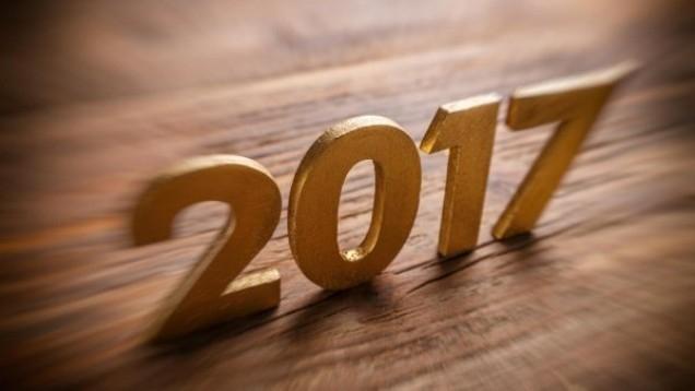Spoločenský komentár: Novoročné predsavzatia