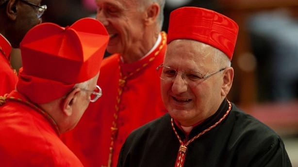 Pápež zatiaľ neupustil od pôvodného termínu návštevy Iraku