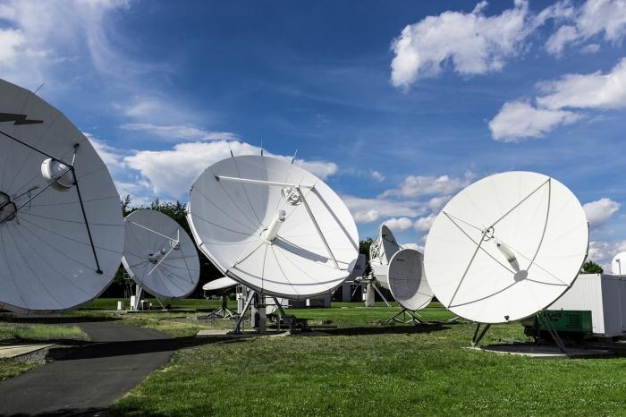 Vysielač Rádia Lumen v Stropkove je v plnej prevádzke