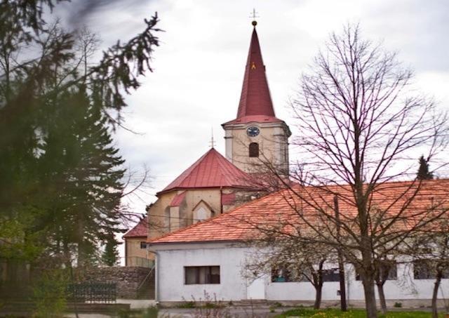 Banskobystrický diecézny biskup Marián Chovanec zveril diecézu pod ochranu sv. Jozefa