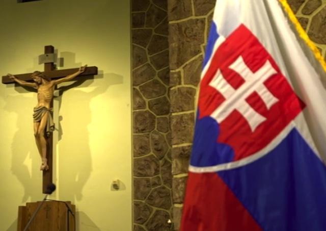 Sčítanie obyvateľov má vytvoriť pravdivý obraz Slovenska