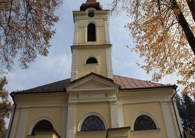 Eucharistia a Mária, dva piliere duchovného festivalu EMfest, boli hlavnou témou tohto ročníka