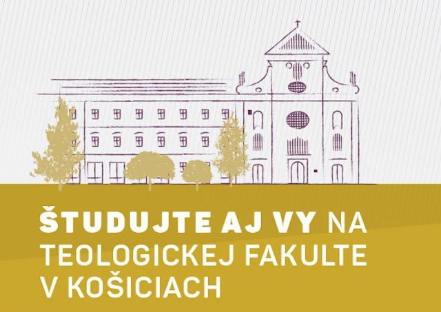 Teologická fakulta Katolíckej univerzity otvára prihlasovanie na akademický program v teológii manželstva a rodiny