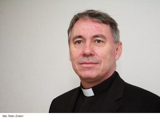 PODCAST: Ján Kuboš spomína na zosnulého spišského biskupa