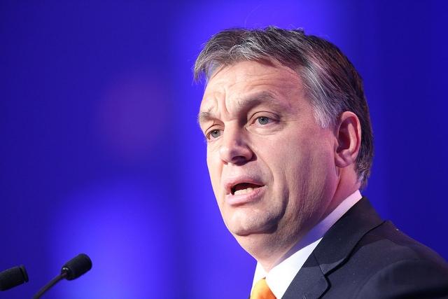 Spoločenský komentár: Voľby v Maďarsku