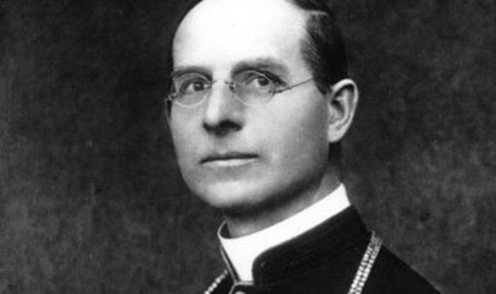 PRIAMY PRENOS: Pamätný deň smrti biskupa Vojtaššáka