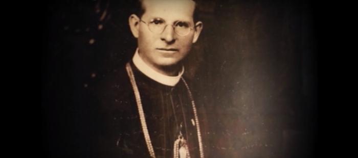 Víkendové priame prenosy: Biskup Vojtaššák a sv. Alžbeta