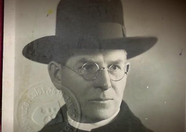 Spišská diecéza si pripomenula sté výročie prevzatia úradu diecézneho biskupa Jánom Vojtaššákom